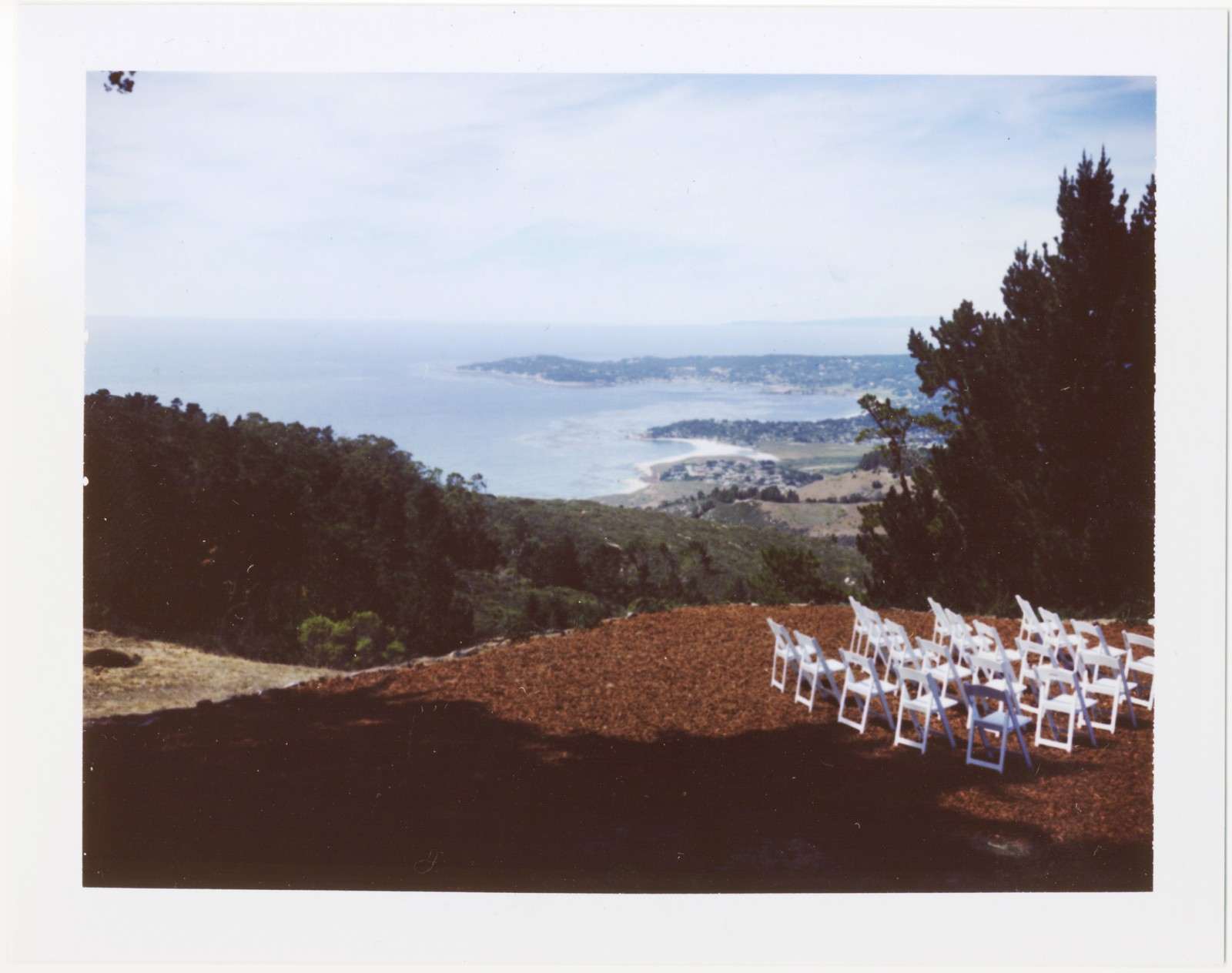 carmel-wedding-02