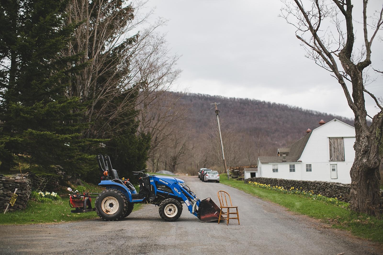 Upstate_New_York_Barn_Wedding_01