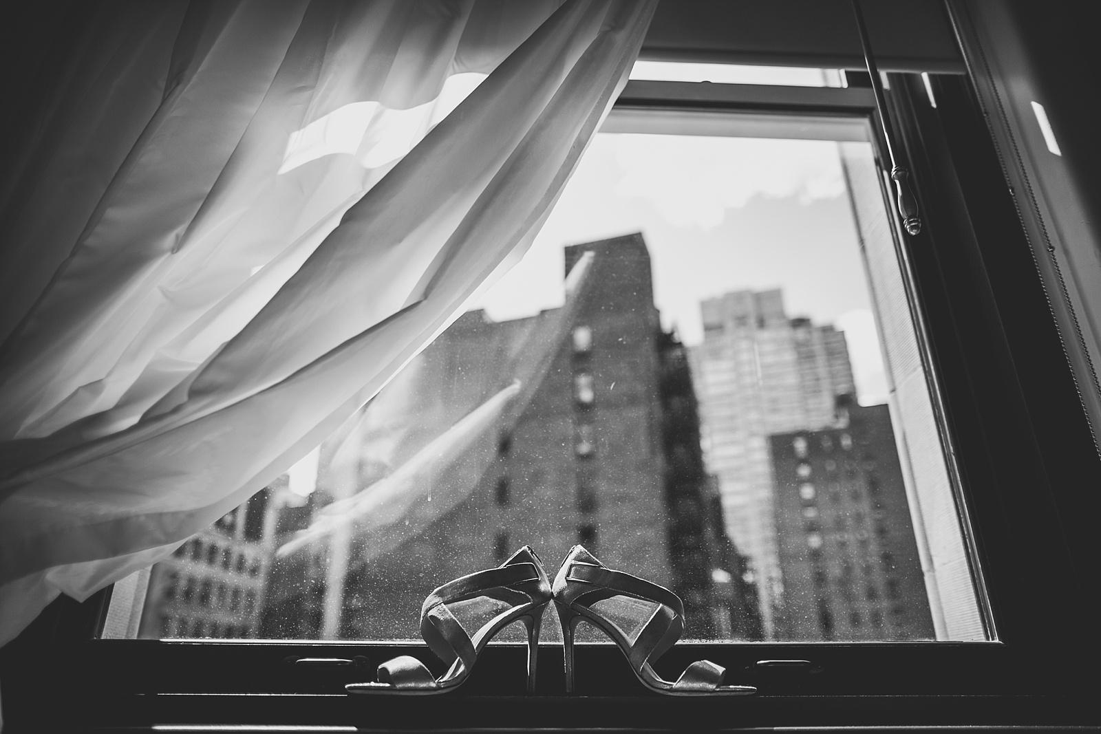 no bullshit journalistic portrait wedding photography in new york city