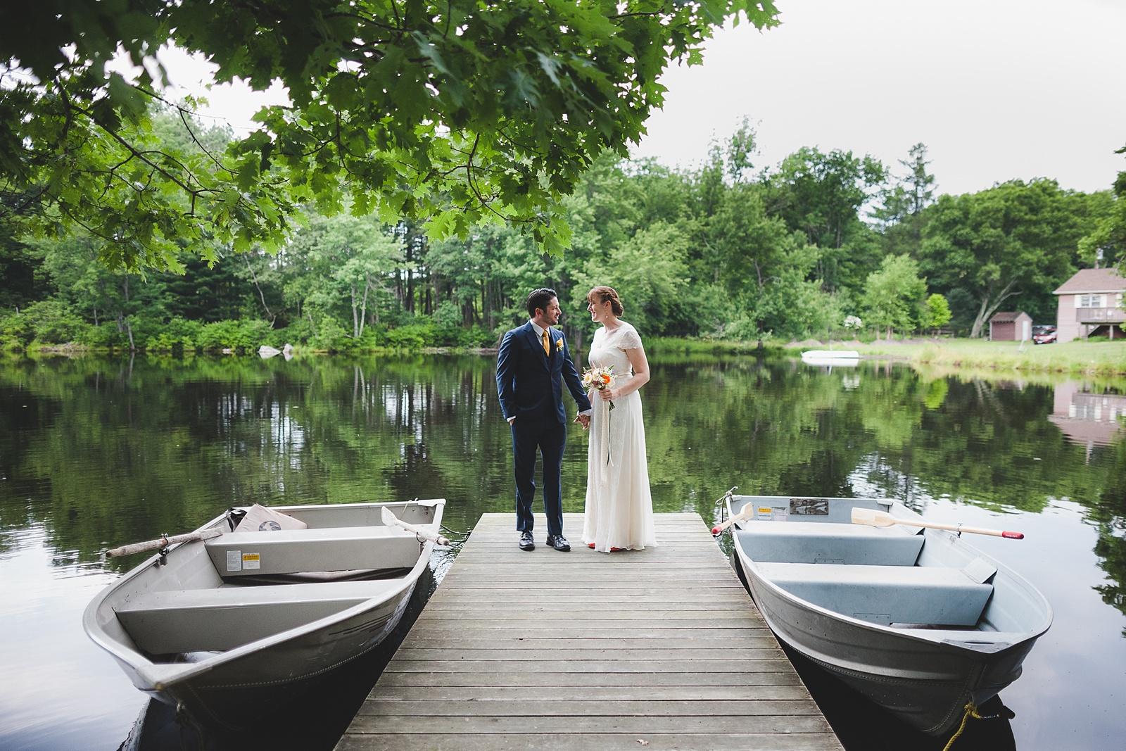 Cedar-Lakes-Estate-Wedding-01