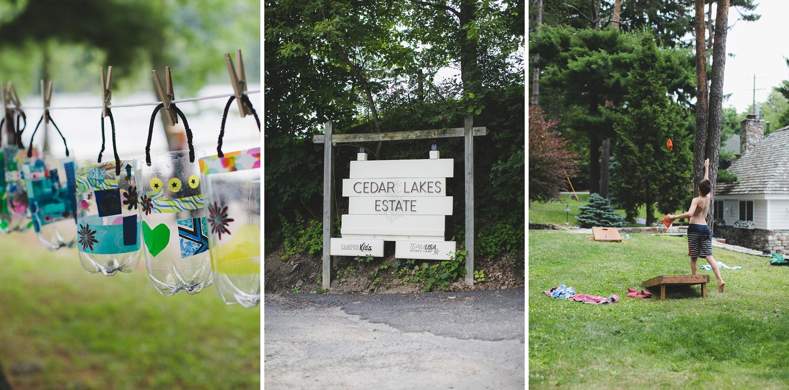Cedar-Lakes-Estate-Wedding-02