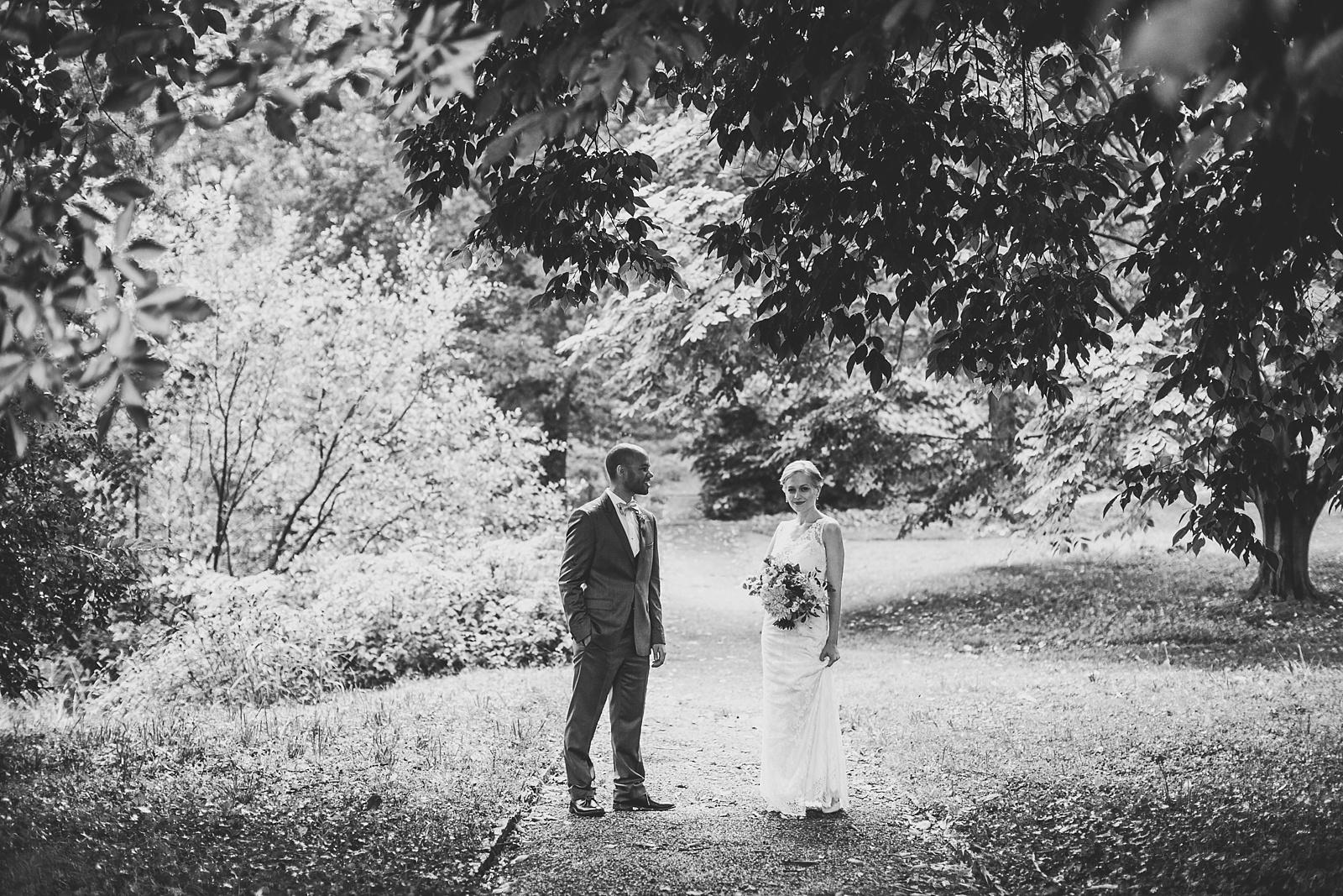Bartram-garden-wedding-001