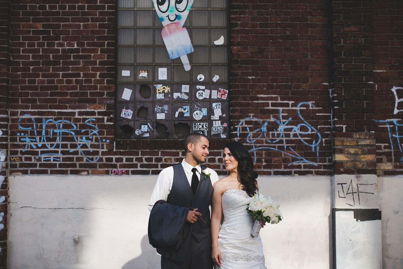 Williamsburg Wedding Photographer