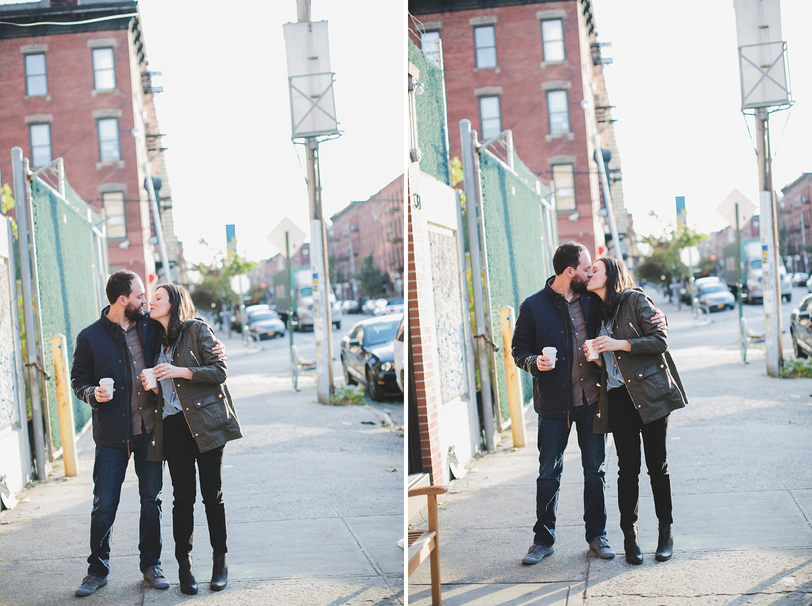 Greenpoint-Engagement-002