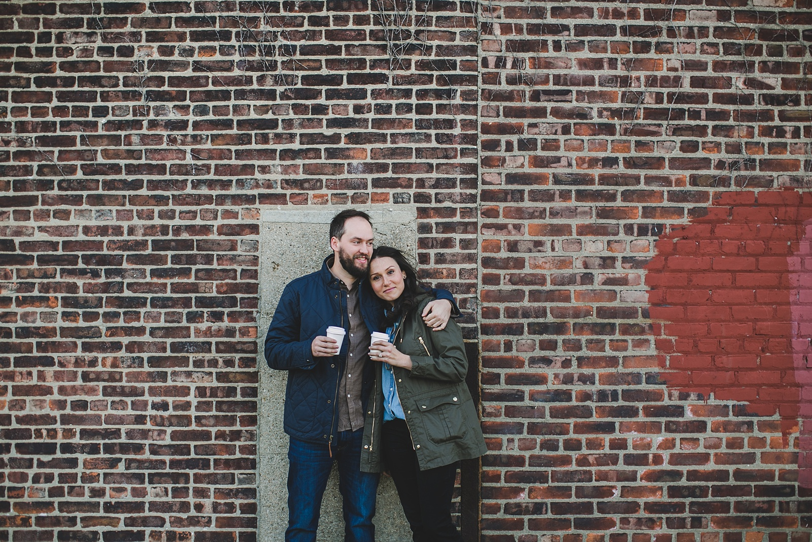 Greenpoint-Engagement-005