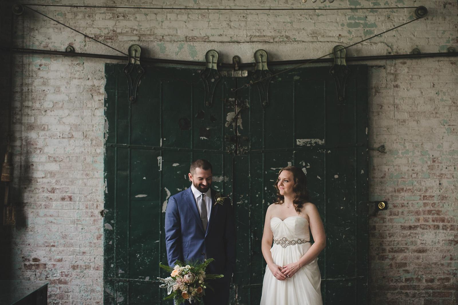 Metropolitan-Building_wedding-001