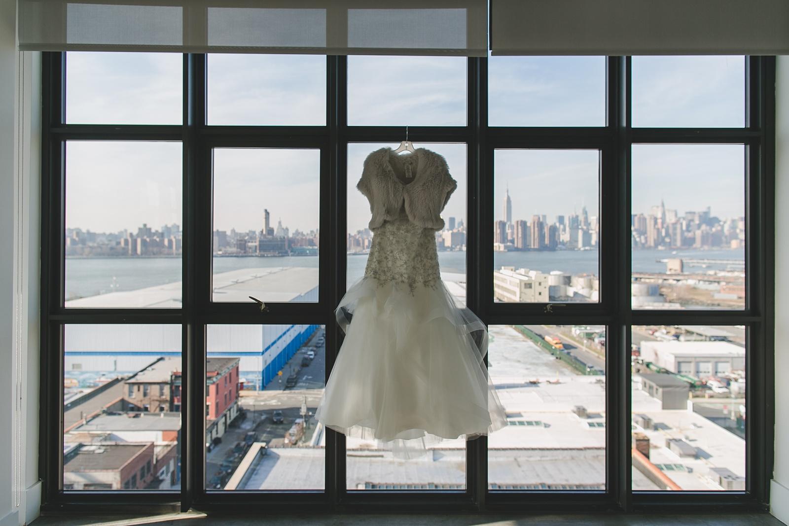 501-union-wedding-002