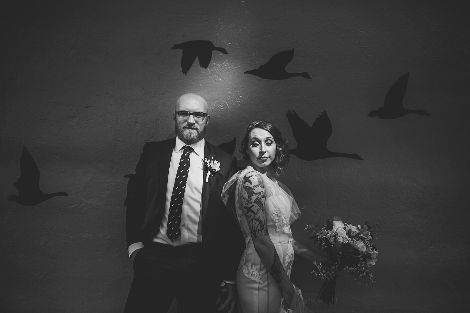 Greenpoint-loft-wedding-001