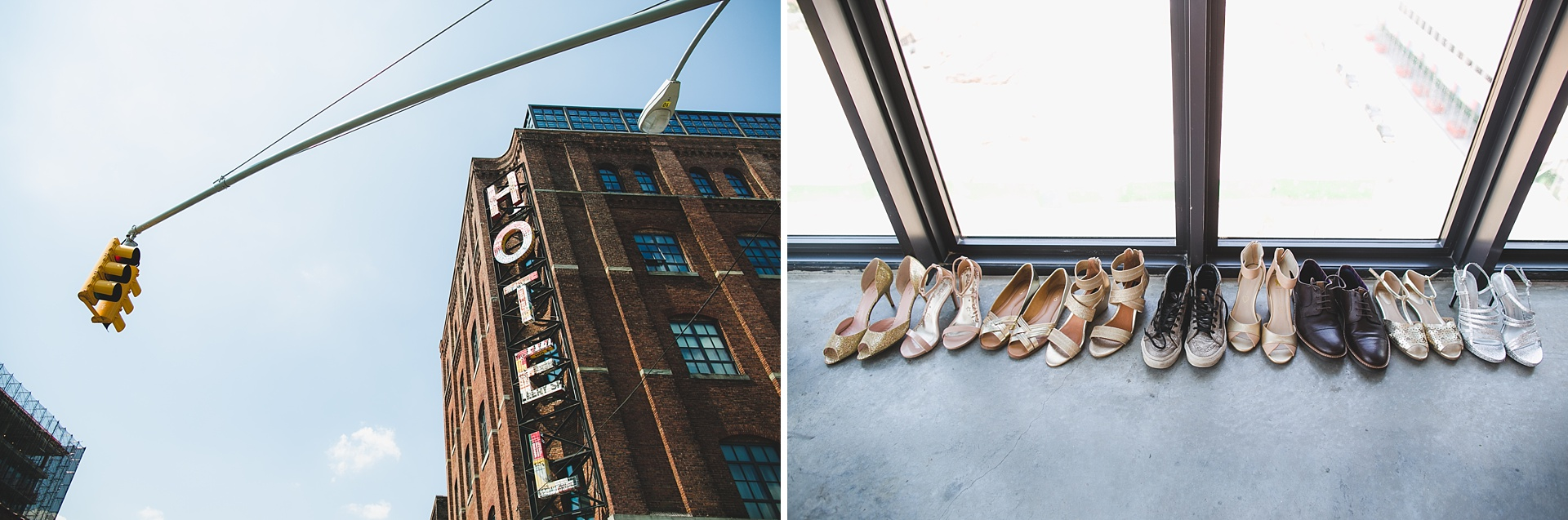 Greenpoint-loft-wedding-002