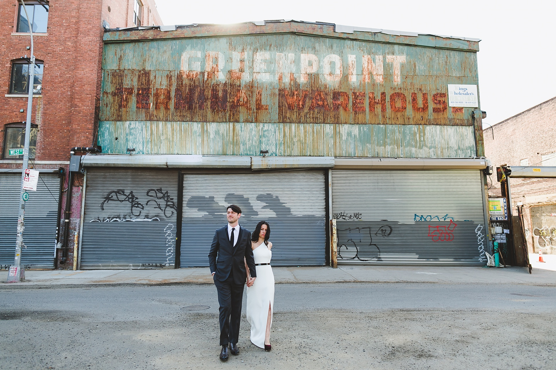 Greenpoint-brooklyn-wedding-001