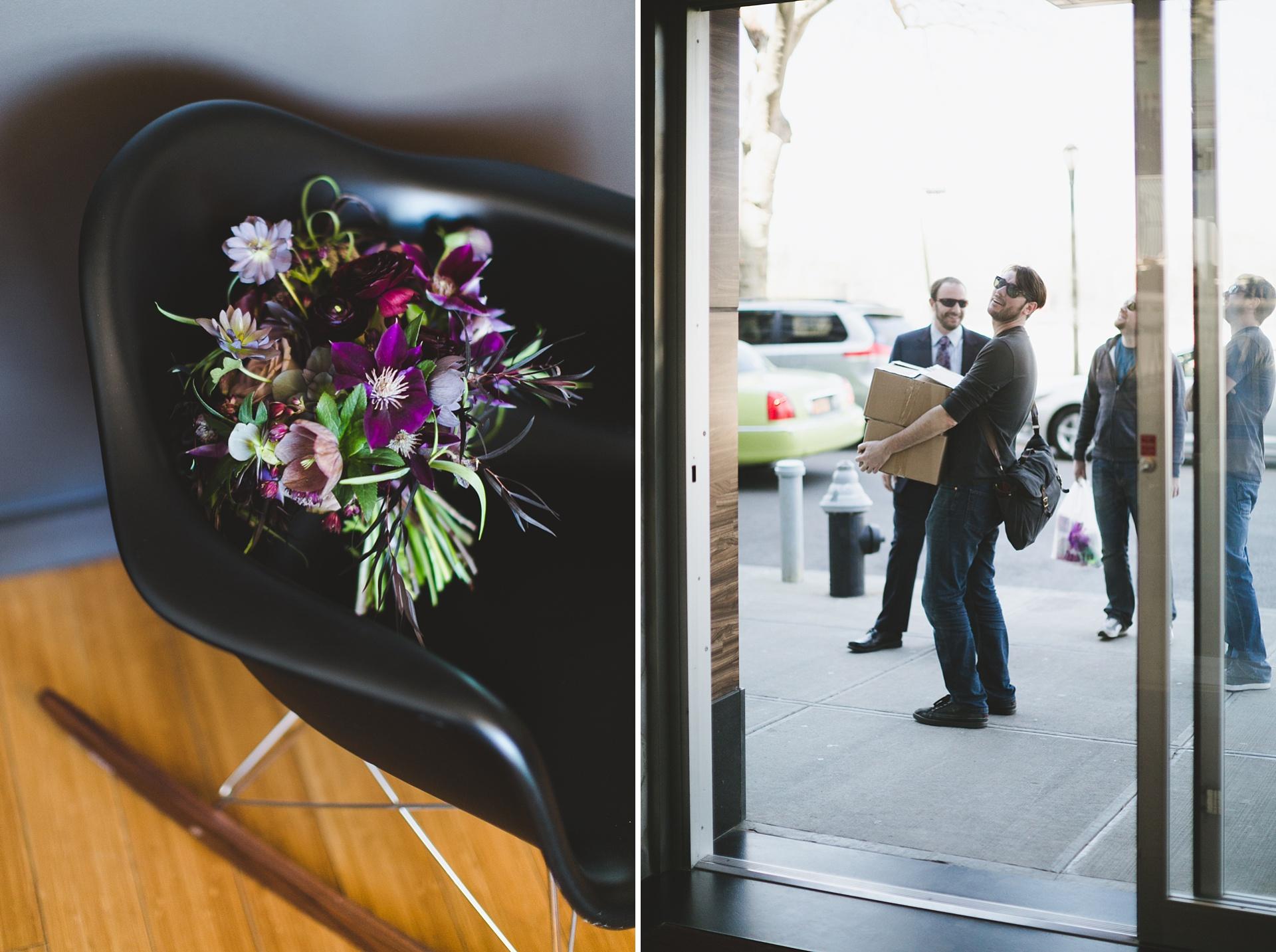 Greenpoint-brooklyn-wedding-003