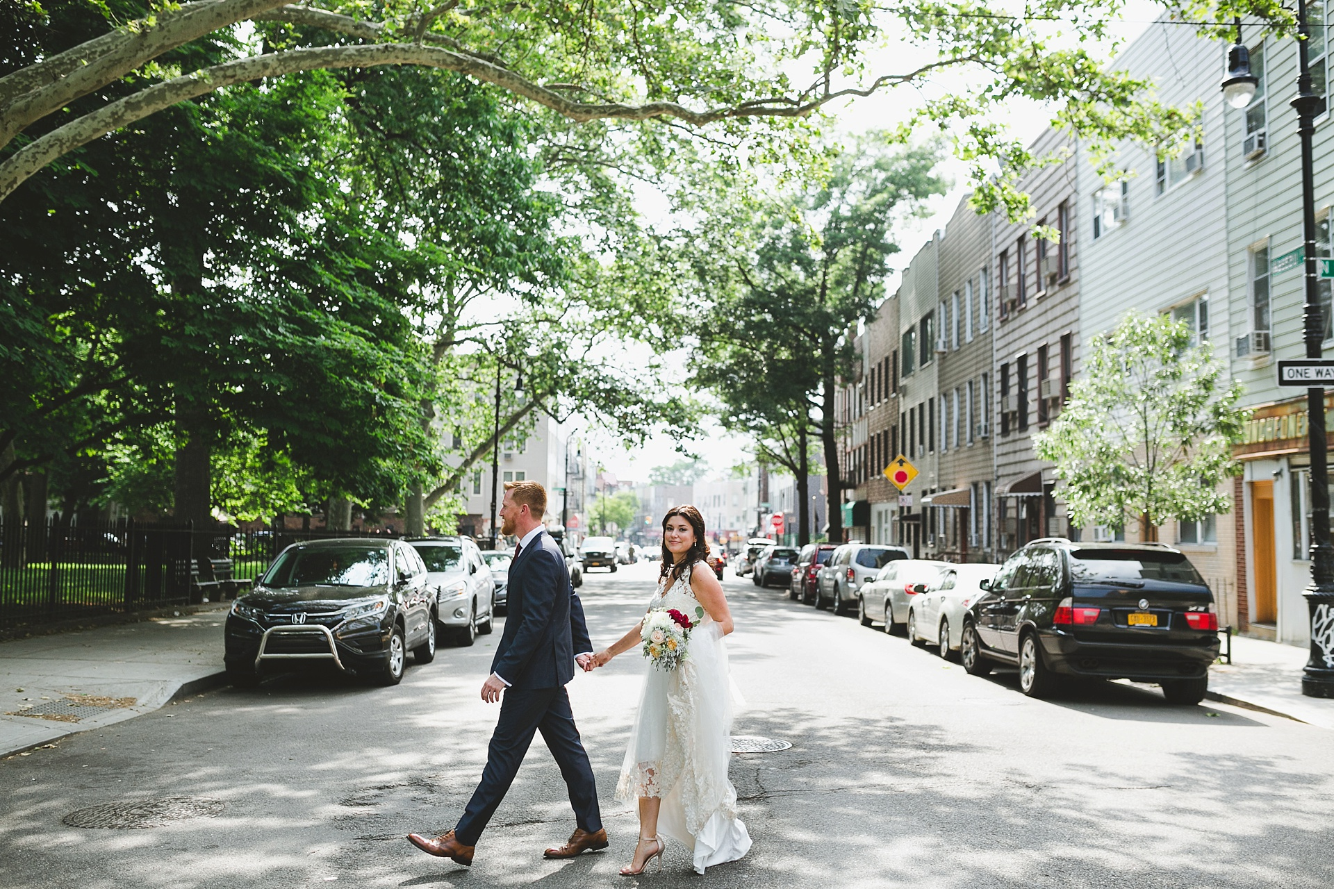 Brooklyn-wedding-photographer-100