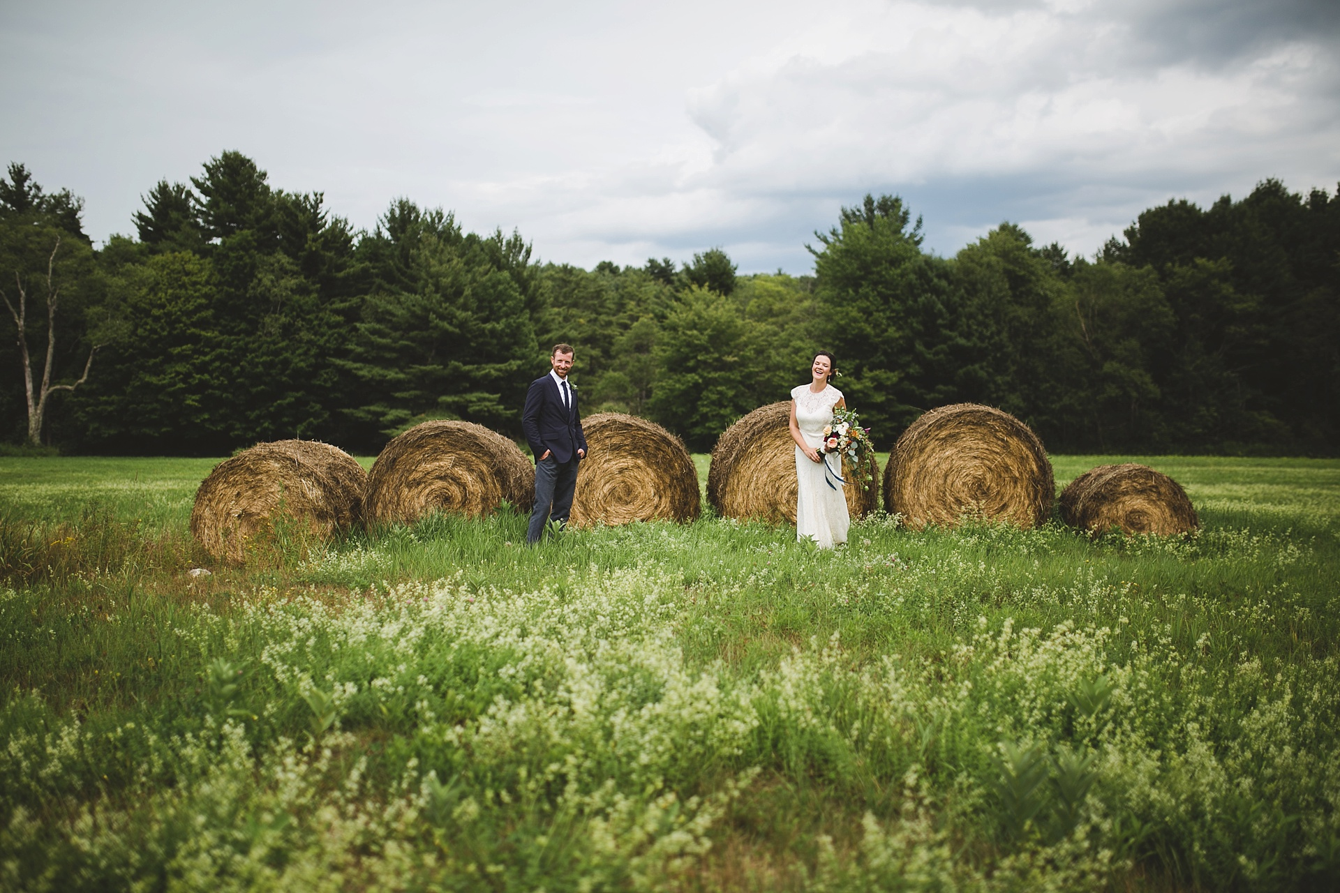 gedney-farm-wedding-001