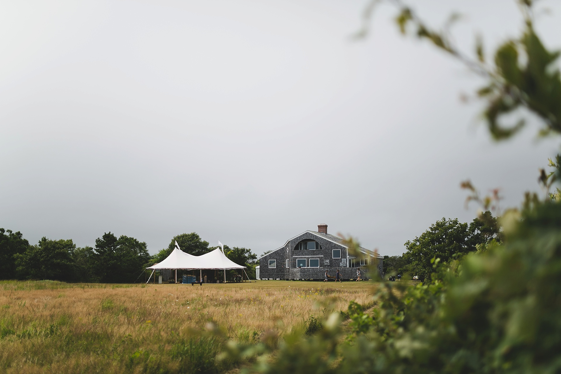 marthas-vineyard-chilmark-wedding-002