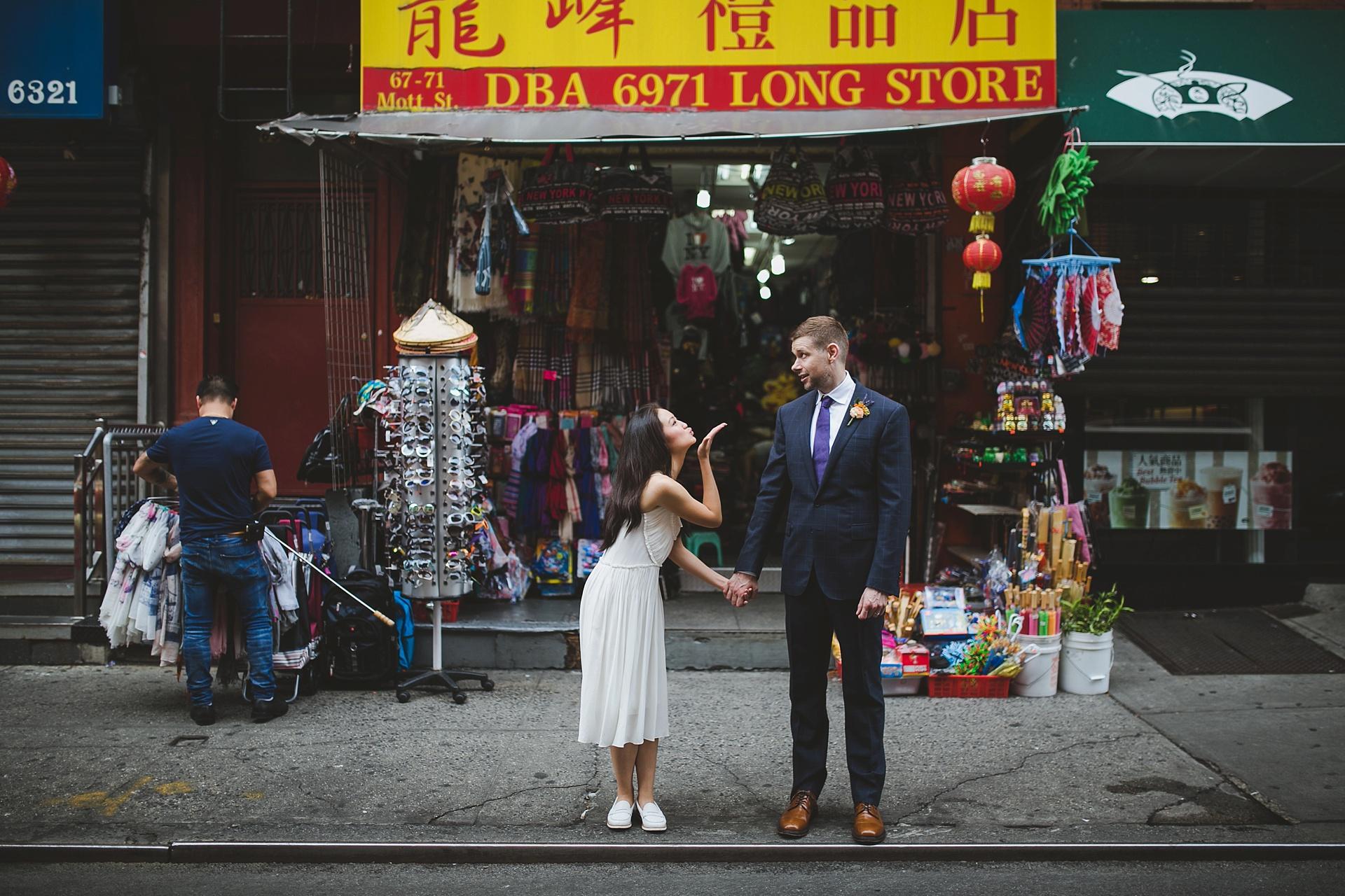 city-hall-wedding-001