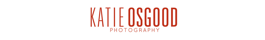 Brooklyn Wedding Photographer logo